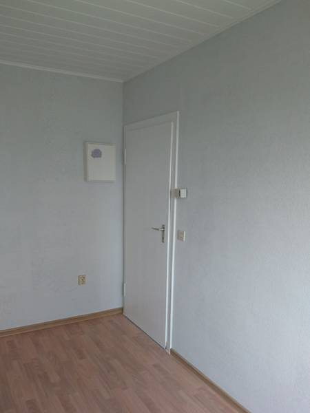 Renovierung Schlafzimmer in Duisburg - Malerbetrieb Hans Sturm