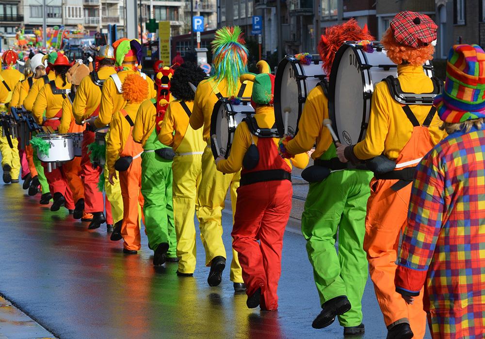 karneval-2019-sturm-malerbetrieb-jecken