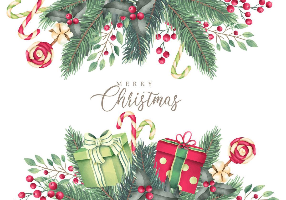 weihnachten-sturm-malerbetrieb-2019-1