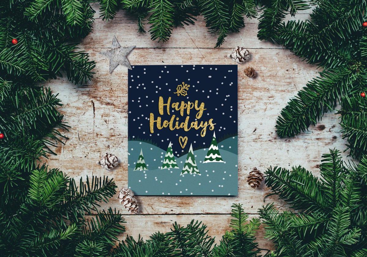 weihnachten-sturm-malerbetrieb-2019-2