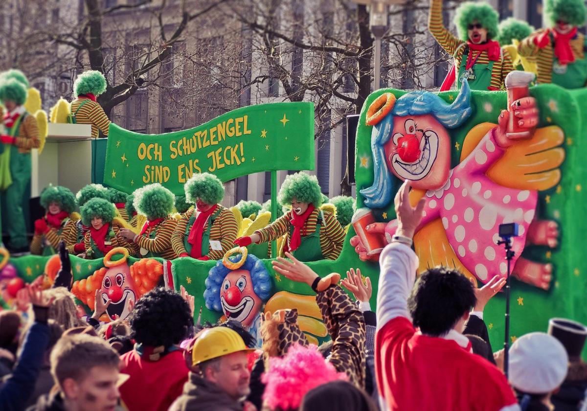 sturm-karneval-2020-1