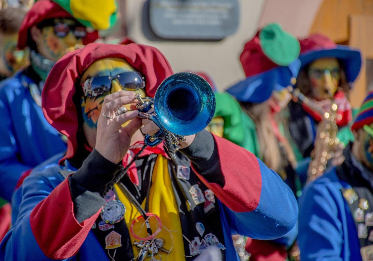 sturm-karneval-2020-3
